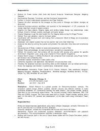 etl developer resume essay sunday dinners with homework grade 2 top phd essay