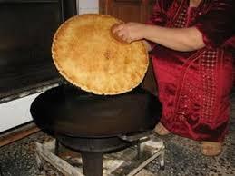 recette de cuisine algerienne recette galette algérienne 750g