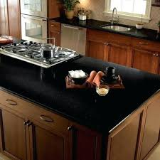 coastal kitchen st simons island coastal kitchen st simons coastal kitchen st island new granite
