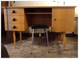 bureau ancien le bon coin le bon coin bureau meuble luxe bureau ancien restauré et relooké
