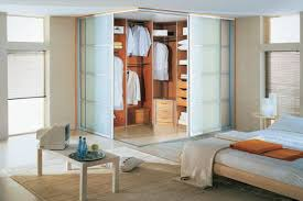 Closet Ideas For Small Bedroom 33 Walk In Closet Design Ideas To Find Solace In Master Bedroom
