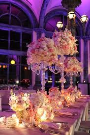 lighted centerpieces for wedding reception 104 best wedding decor uplighting images on pinterest wedding