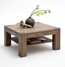 Wohnzimmertisch Nussbaum Antik Wohndesign 2017 Cool Coole Dekoration Tisch Ahorn Antik Kleiner