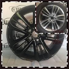 lexus chrome wheels leaking air wheel technologies 54 photos wheel u0026 rim repair 7825 w 2nd