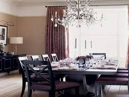 dining room chandelier room lights kitchen light ceiling lights