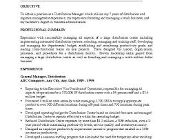 Entry Level Sales Resume Resume Samples Executive Sales