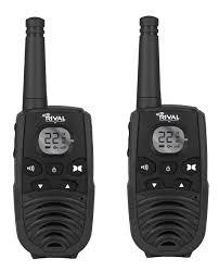 kids u0027 walkie talkies u0026 two way radios toys
