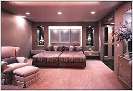 best color for sleep best color for bedroom for sleep best bedroom colors bedroom color