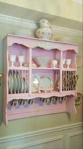 china cabinet best country hutch ideas on pinterest farm house