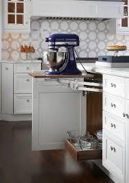 custom kitchen cabinet ideas best 25 custom kitchen cabinets ideas on custom