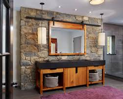 bathroom hardware ideas houzz