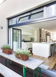 lorraine bonaventura architect architecture u0026 interior design 42
