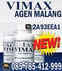 vimax asli malang dupont izon 4d 082221217171
