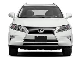 lexus dealers in nh 2013 lexus rx 350 gorham nh area toyota dealer serving gorham nh