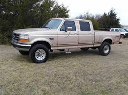 ford f250 trucks for sale 1997 ford f 250 for sale carsforsale com