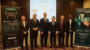 lexus malaysia mm2h indonesia property awards 2016 press con 1 original png