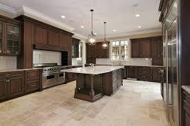 Dark And Light Kitchen Cabinets Dark Espresso Walnut Door Cabinet Wall Dark Kitchen Cabinets Wall