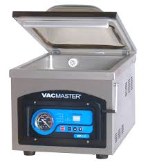 vacuum sealer reviews and buying guide 2017 vacuum sealer lab