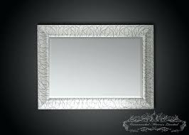 bathroom tilt mirrors rectangular mirrors medium size of intriguing rectangular tilting