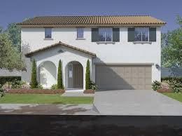 san bernardino real estate san bernardino ca homes for sale zillow