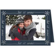 make your own card with these photo insert cards