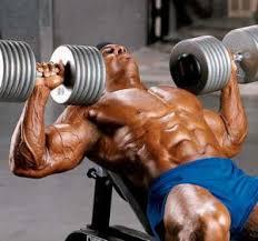 Bench Press Hypertrophy Strength Training Program Design The Definitive Guide