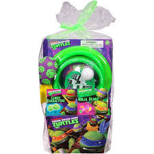 cheap easter baskets cheap easter toys find easter toys deals on line at alibaba