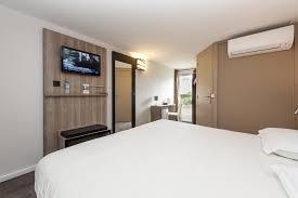 chambre des commerces avignon brit hotel avignon sud le calendal avignon tarifs 2018