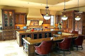 counter height kitchen island dining table counter height kitchen island table enjoyable height kitchen island