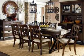 used dining room sets for sale amusing chinese furniture westmont il tags chinese furniture