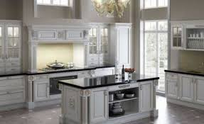 awful ideas kitchen cabinets used awful kitchen cabinets wholesale