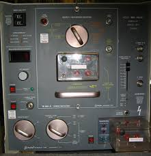 agilent hp tektronix test equipment