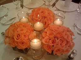 roses centerpieces wedding reception flowers centerpieces decorations carithers