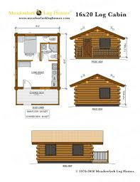 log cabin open floor plans log cabin plans house tennessee home single with open floor