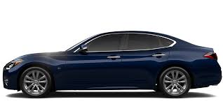 lexus johnson city tn harper infiniti is a infiniti dealer selling new and used cars in