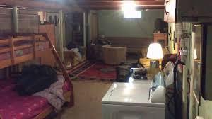 basement tornado safe room images home design luxury under