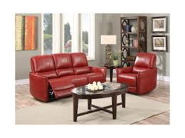 Klaussner Audrina Furniture Furniture Store Raleigh Nc Klaussner Sofa Klaussner