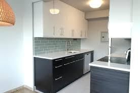 cheapest kitchen cabinets ikea full size of kitchenhome depot