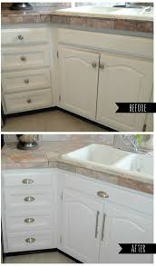 steps to painting cabinets 10 steps to paint your kitchen cabinets the easy way an easy