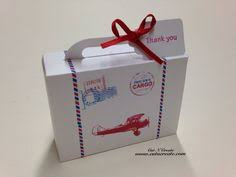 Suitcase Favors by Suitcase Favor Boxes Suitcase Boxes Suitcase Favors Destination