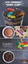 147 best dirt cakes images on pinterest dirt cake desserts and cake