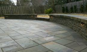 Patio Stone Designs Pictures by Fresh Large Patio Stones Cool Home Design Fancy In Large Patio