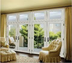 Jeld Wen Aluminum Clad Wood Windows Decor Summer Product Trend News Doors Styles From Jeld Wen