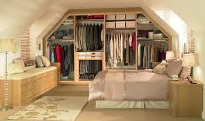 armoire chambre alinea armoire chambre alinea amazing load matelas mousse bultex cm with