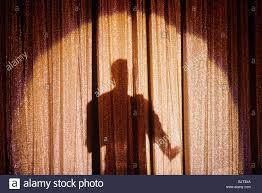 stage curtain lighting stock photos u0026 stage curtain lighting stock
