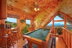 1 bedroom cabin in gatlinburg tn bedroom top pigeon forge 1 bedroom cabins room design decor