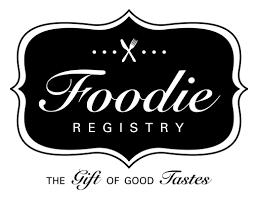 Wedding Venue Taglines You U0027re Looking For A Food Based Wedding Registry Consider Foodie