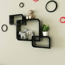 designer shelves design shelves online 38315