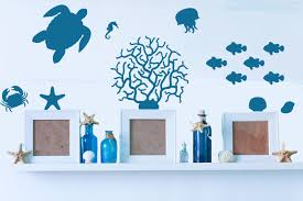 corners wall edges archives wall vinyl creations