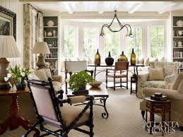 Living Spaces Dining Room 53 Best Living Rooms Images On Pinterest Living Spaces Atlanta